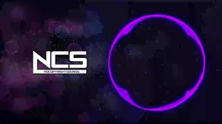 Jone - Everything [NCS Release]  [ 1 Hour Version ]