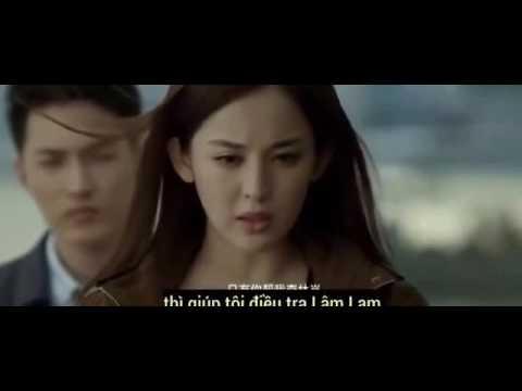 Nữ sát thủ gợi cảm (USLT) | Phim lẻ thuyết minh | Phim xã hôi đen hong kong  2016 - YouTube