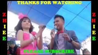 Video Dinding Kaca - Geri Mahesa feat Tasya ( Lagu Dangdut Terpopuler ) DUET PALING MAUT download MP3, 3GP, MP4, WEBM, AVI, FLV Oktober 2017