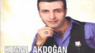 Kemal Akdoğan Uzun Lafın Kısası இ www.ilkmekan.com இ ▶SesliSohbet SesliChat SesliSiteler
