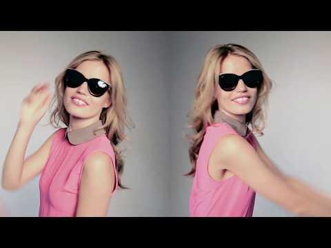 sunglass-hut-brand-video