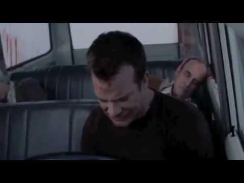 18 most sad/moving movie scenes ever (Part 3)