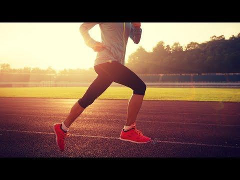 Música Electrónica Motivadora para Hacer Ejercicio, Entrenar Duro en el Gym, Correr, Deporte 2018