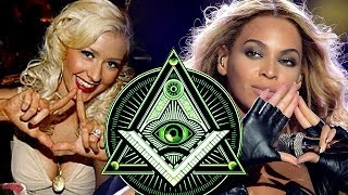 Most Mysterious Secret Societies That Currently Exist!