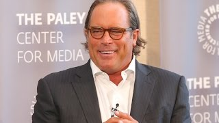Outgoing Sony Pictures Television Chairman Steve Mosko
