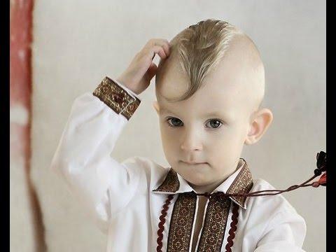 Стрижки для вьющихся волос короткие, средние стрижки на