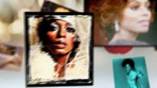 DIANA ROSS  endless love (LIVE!)