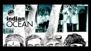 Jhini   Jhini Album   Indian Ocean