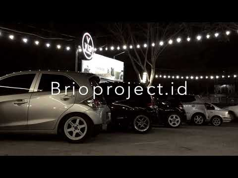 Brioproject.id NightRUN🔥🔥