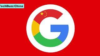 Ep. 18: China vs. Google: Rematch?