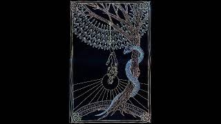 What Is White Magic, Gray Magic and Black Magic? - Manly P. Hall - Occult / Esoteric / Metaphysics