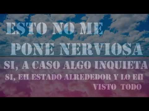 Habits (stay High)- Tove Lo Sub Español (lyrics)