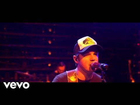 Travis Denning - ABBY (Performance Cut)
