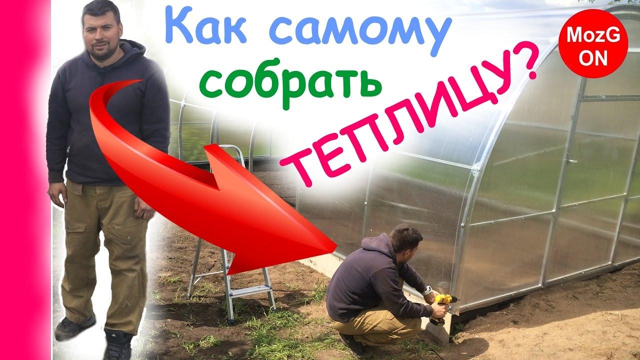 Купить теплицу из поликарбоната в иркутске от производителя по низкой цене. Продажа теплиц. Завод готовых теплиц, теплицы в иркутске недорого!