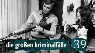 Die großen Kriminalfälle | S09E02 | Der dramatische Absturz des Bubi Scholz | Doku deutsch