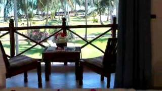 Bluebay Beach Resort & Spa ZANZIBAR