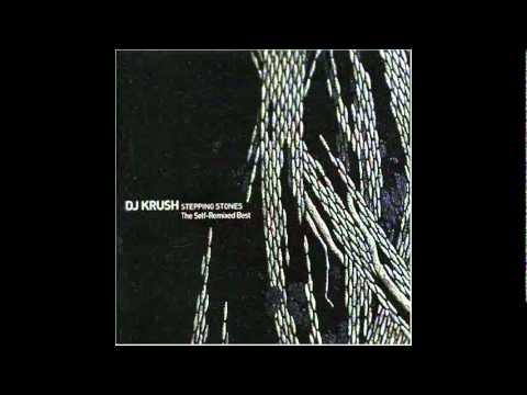 Dj Krush : Final home [ Piano mix ]