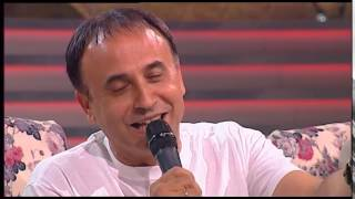 Beki Bekic - Cubura (LIVE) - HH - (TV Grand 18.06.2015.)