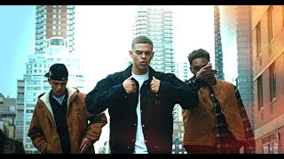 Download The Bomb Digz -  Closer/ BACK IT UP  (Official Video)