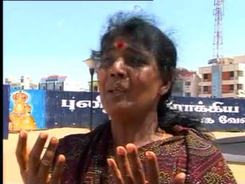 VAILANKANNI MATHA TRUE MIRACLE 2011&12 PART-3