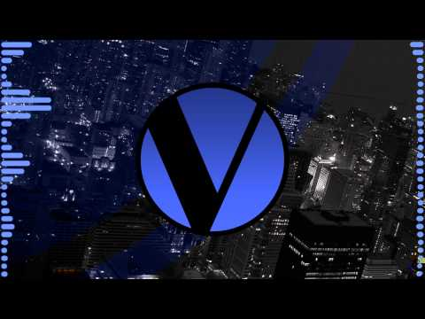 Aylius - Perfecting Technique (ft. Mass) [Dubstep]