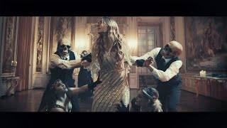 Скачать POWERWOLF Dancing With The Dead Official Video Napalm Records