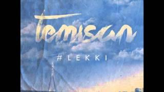 Temisan - Lekki (Audio)
