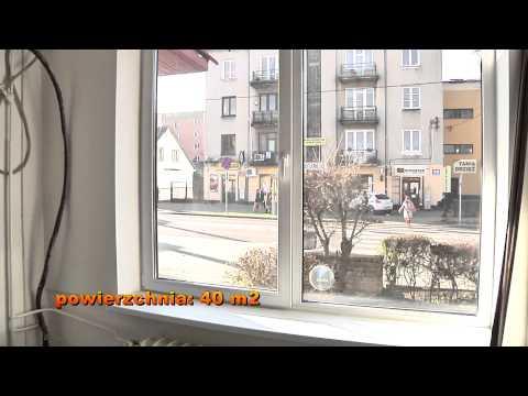 Spółdzielnia Mieszkaniowa w Lubartowie wynajmie lokal ed 166