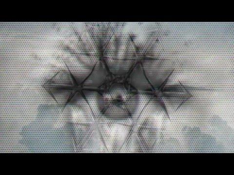 [Deep Medi Musik] Changes - Mala