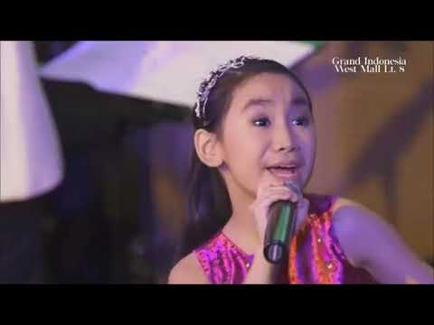 (Gemilang Indonesia Pusaka) Jane Callista - Simfoni Raya Indonesia Mp3