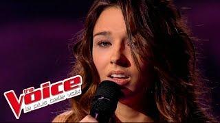 Baixar Edith Piaf - La Vie en rose | Louise | The Voice France 2012 | Prime 1