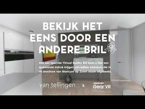 van Tellingen Interieurs - Google+