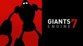 Jak Pobrać Giants Editor + czysta mapa (#1) poradnik jak się obsługiwać programem :P