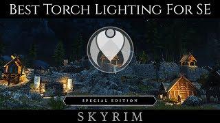 Lighting Mods Comparison Skyrim Se Ultra Enb Graphics Nvidia