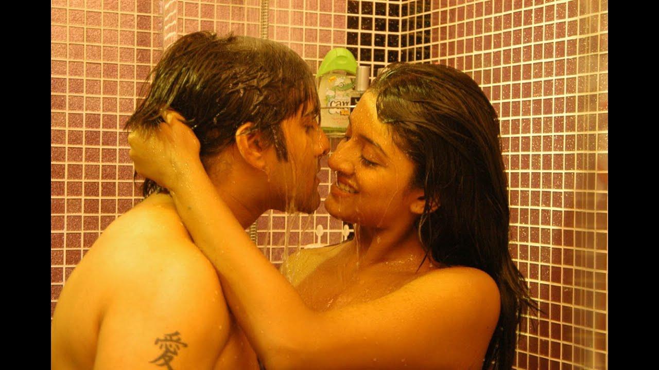 Chukkalanti Ammayi Chakkanaina Abbayi Movie Promo Song Kammani Oka ...