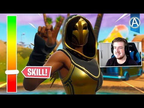 Switching From PS4 To PC ► Week 3! // 2300+ Wins // Use Code: byArteer (Fortnite Battle Royale LIVE)