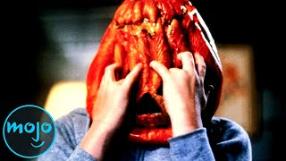 Top 10 Most Underrated Horror Movie Sequels Ever