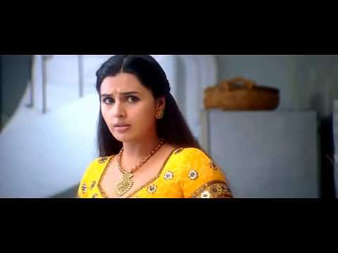 Best comedy ever  Double meaning Gujrati short movie