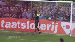 BEKERFINALE | Feyenoord O19 - PSV O19