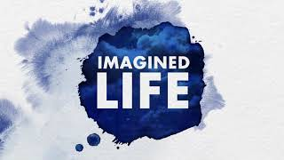 Imagined Life Trailer | Out Now