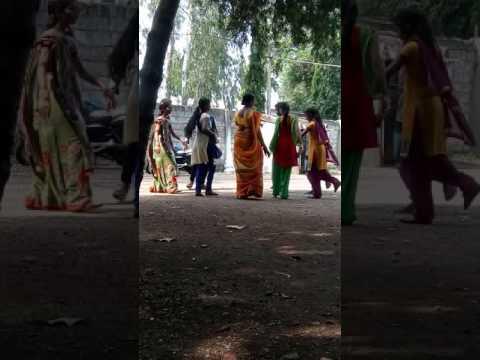 Gujarati Timli funny video