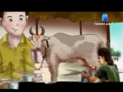 Pedda Bala Siksha English Pdf