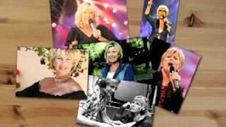 Ann Louise Hanson - Duva flyg igen