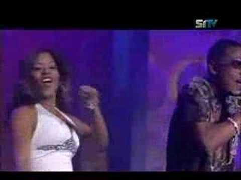 La Factoria - Perdoname (live)
