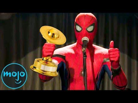 Saturn Awards LIVE on WatchMojo - Best in Sci-Fi, Fantasy & Horror!