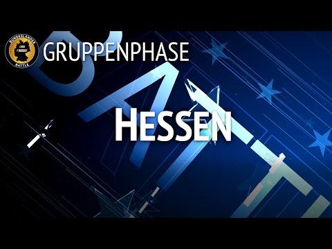 BLB Gruppe: Hessen