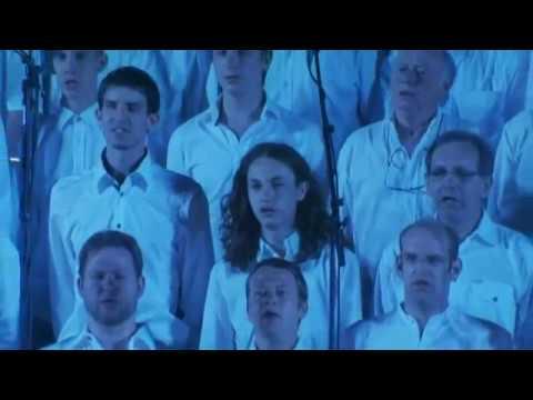 1492 Christophe Colomb - Fous Chantants d'Alès - 2012