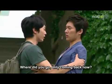 Song Chang Ui funny part in Kdrama Heartstrings!