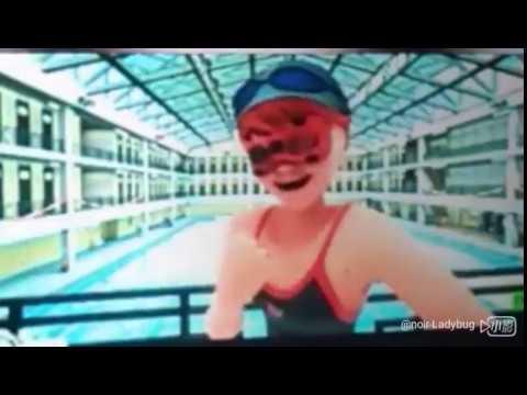 Miraculous Ladybug Season 2 Episode 15