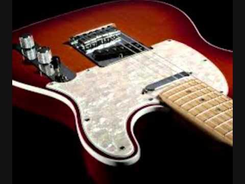 2 smooth jazz guitar faves youtube. Black Bedroom Furniture Sets. Home Design Ideas
